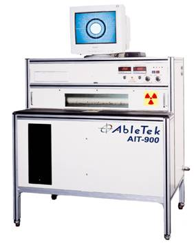 AIT-900   X-Ray